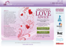 Discuss Love Matters with our Psychics