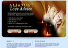 Discuss Romance Matters with our Psychics