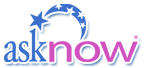 AskNow Online Psychics - Psychic Reading Free