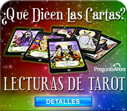 Free Live Psychic in Spanish